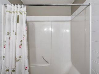 Photo 31: 441 60 Royal Oak Plaza NW in Calgary: Royal Oak Apartment for sale : MLS®# A1038364