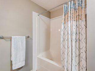 Photo 24: 441 60 Royal Oak Plaza NW in Calgary: Royal Oak Apartment for sale : MLS®# A1038364