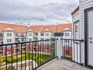 Photo 13: 441 60 Royal Oak Plaza NW in Calgary: Royal Oak Apartment for sale : MLS®# A1038364