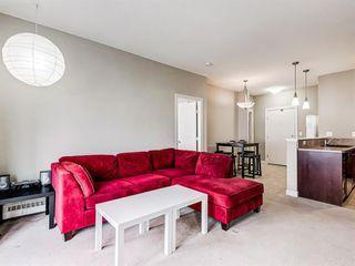 Photo 16: 441 60 Royal Oak Plaza NW in Calgary: Royal Oak Apartment for sale : MLS®# A1038364