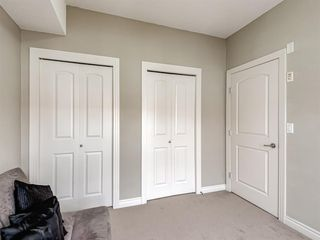 Photo 33: 441 60 Royal Oak Plaza NW in Calgary: Royal Oak Apartment for sale : MLS®# A1038364