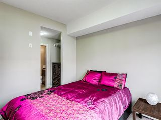 Photo 27: 441 60 Royal Oak Plaza NW in Calgary: Royal Oak Apartment for sale : MLS®# A1038364