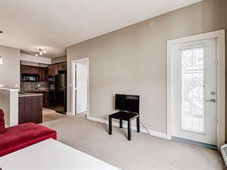 Photo 15: 441 60 Royal Oak Plaza NW in Calgary: Royal Oak Apartment for sale : MLS®# A1038364