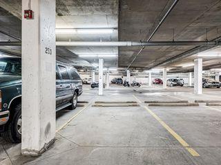 Photo 5: 441 60 Royal Oak Plaza NW in Calgary: Royal Oak Apartment for sale : MLS®# A1038364