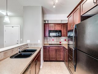 Photo 20: 441 60 Royal Oak Plaza NW in Calgary: Royal Oak Apartment for sale : MLS®# A1038364