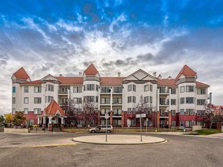 Photo 34: 441 60 Royal Oak Plaza NW in Calgary: Royal Oak Apartment for sale : MLS®# A1038364