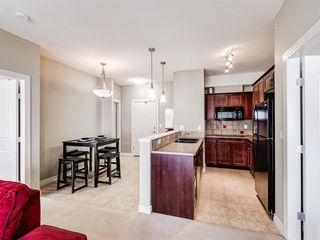 Photo 17: 441 60 Royal Oak Plaza NW in Calgary: Royal Oak Apartment for sale : MLS®# A1038364