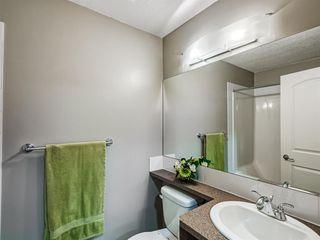 Photo 30: 441 60 Royal Oak Plaza NW in Calgary: Royal Oak Apartment for sale : MLS®# A1038364