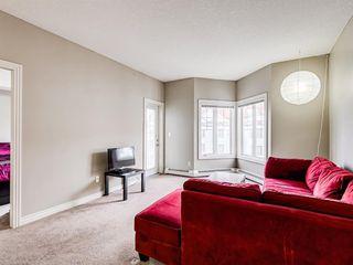 Photo 8: 441 60 Royal Oak Plaza NW in Calgary: Royal Oak Apartment for sale : MLS®# A1038364