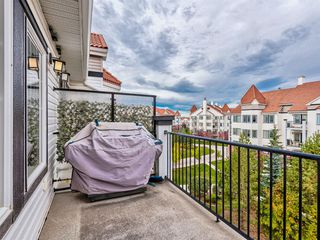 Photo 11: 441 60 Royal Oak Plaza NW in Calgary: Royal Oak Apartment for sale : MLS®# A1038364