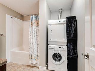 Photo 25: 441 60 Royal Oak Plaza NW in Calgary: Royal Oak Apartment for sale : MLS®# A1038364