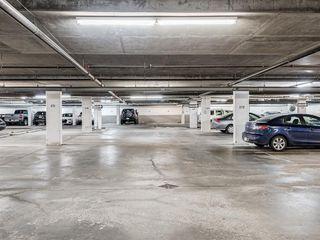 Photo 43: 441 60 Royal Oak Plaza NW in Calgary: Royal Oak Apartment for sale : MLS®# A1038364
