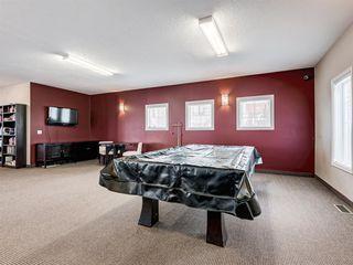 Photo 38: 441 60 Royal Oak Plaza NW in Calgary: Royal Oak Apartment for sale : MLS®# A1038364