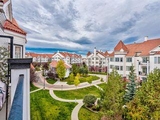 Photo 4: 441 60 Royal Oak Plaza NW in Calgary: Royal Oak Apartment for sale : MLS®# A1038364