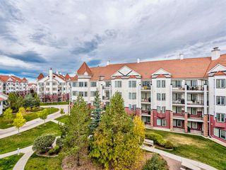 Photo 14: 441 60 Royal Oak Plaza NW in Calgary: Royal Oak Apartment for sale : MLS®# A1038364