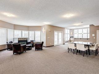 Photo 39: 441 60 Royal Oak Plaza NW in Calgary: Royal Oak Apartment for sale : MLS®# A1038364