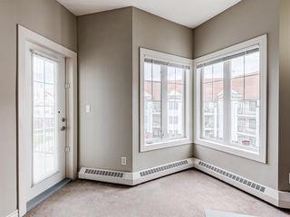 Photo 10: 441 60 Royal Oak Plaza NW in Calgary: Royal Oak Apartment for sale : MLS®# A1038364
