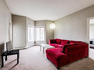 Photo 9: 441 60 Royal Oak Plaza NW in Calgary: Royal Oak Apartment for sale : MLS®# A1038364