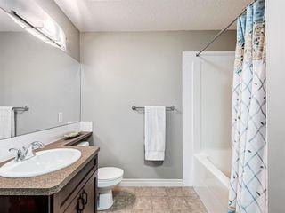 Photo 23: 441 60 Royal Oak Plaza NW in Calgary: Royal Oak Apartment for sale : MLS®# A1038364