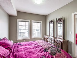 Photo 28: 441 60 Royal Oak Plaza NW in Calgary: Royal Oak Apartment for sale : MLS®# A1038364