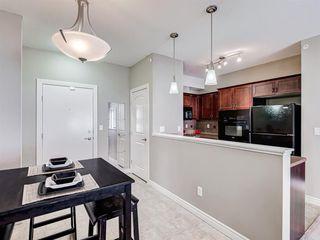 Photo 18: 441 60 Royal Oak Plaza NW in Calgary: Royal Oak Apartment for sale : MLS®# A1038364