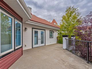 Photo 42: 441 60 Royal Oak Plaza NW in Calgary: Royal Oak Apartment for sale : MLS®# A1038364