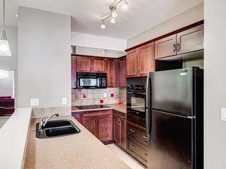 Photo 19: 441 60 Royal Oak Plaza NW in Calgary: Royal Oak Apartment for sale : MLS®# A1038364