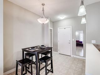 Photo 3: 441 60 Royal Oak Plaza NW in Calgary: Royal Oak Apartment for sale : MLS®# A1038364