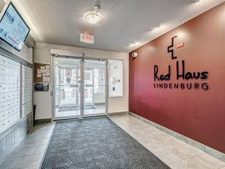 Photo 35: 441 60 Royal Oak Plaza NW in Calgary: Royal Oak Apartment for sale : MLS®# A1038364