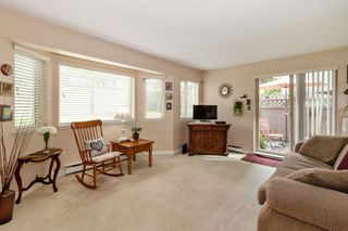 Photo 5: 102 333 W 4TH Street in North Vancouver: Lower Lonsdale Condo for sale : MLS®# R2507877