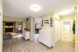 Photo 3: 50 WAKINA Drive in Edmonton: Zone 22 House for sale : MLS®# E4218290