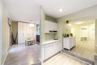 Photo 13: 50 WAKINA Drive in Edmonton: Zone 22 House for sale : MLS®# E4218290
