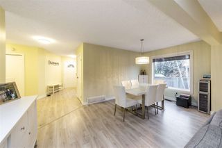 Photo 9: 50 WAKINA Drive in Edmonton: Zone 22 House for sale : MLS®# E4218290