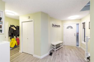 Photo 5: 50 WAKINA Drive in Edmonton: Zone 22 House for sale : MLS®# E4218290