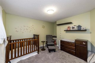 Photo 35: 50 WAKINA Drive in Edmonton: Zone 22 House for sale : MLS®# E4218290