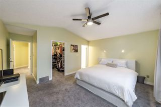 Photo 39: 50 WAKINA Drive in Edmonton: Zone 22 House for sale : MLS®# E4218290