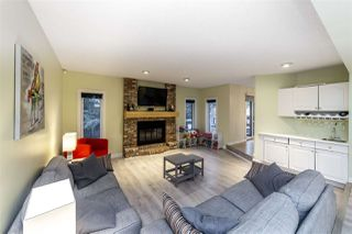 Photo 15: 50 WAKINA Drive in Edmonton: Zone 22 House for sale : MLS®# E4218290