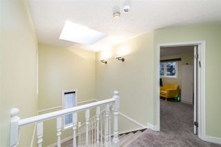 Photo 29: 50 WAKINA Drive in Edmonton: Zone 22 House for sale : MLS®# E4218290