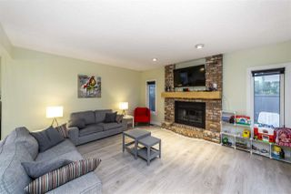 Photo 16: 50 WAKINA Drive in Edmonton: Zone 22 House for sale : MLS®# E4218290