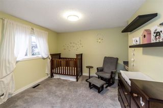 Photo 34: 50 WAKINA Drive in Edmonton: Zone 22 House for sale : MLS®# E4218290