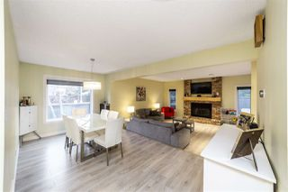 Photo 6: 50 WAKINA Drive in Edmonton: Zone 22 House for sale : MLS®# E4218290