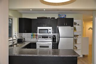 Photo 24: 50 WAKINA Drive in Edmonton: Zone 22 House for sale : MLS®# E4218290