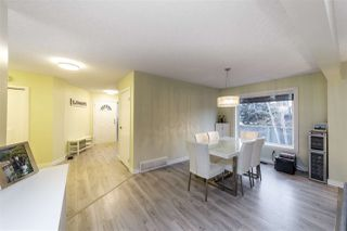 Photo 14: 50 WAKINA Drive in Edmonton: Zone 22 House for sale : MLS®# E4218290