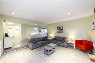 Photo 11: 50 WAKINA Drive in Edmonton: Zone 22 House for sale : MLS®# E4218290