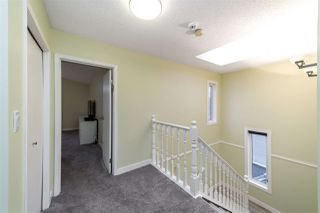 Photo 28: 50 WAKINA Drive in Edmonton: Zone 22 House for sale : MLS®# E4218290