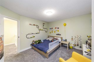Photo 32: 50 WAKINA Drive in Edmonton: Zone 22 House for sale : MLS®# E4218290