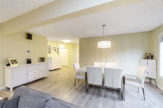 Photo 10: 50 WAKINA Drive in Edmonton: Zone 22 House for sale : MLS®# E4218290
