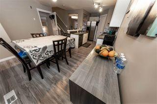 Photo 6: 11636 167 A Avenue in Edmonton: Zone 27 House for sale : MLS®# E4220961