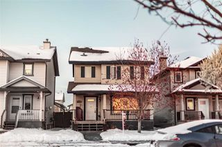 Photo 1: 11636 167 A Avenue in Edmonton: Zone 27 House for sale : MLS®# E4220961