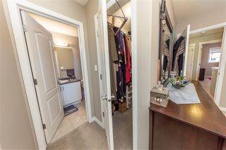 Photo 10: 11636 167 A Avenue in Edmonton: Zone 27 House for sale : MLS®# E4220961